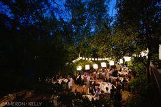 Sedona Wedding    Cameron & Kelly Studio