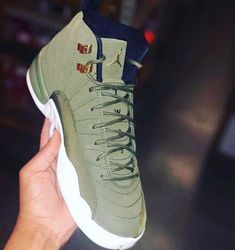 Style and street sport shoes, search our variety of modern streetwear shoes and tennis games footwear. Jordan Shoes Girls, Jordans Girls, Air Jordan Shoes, Girls Shoes, Cute Sneakers, Shoes Sneakers, Zapatillas Jordan Retro, Sneakers Fashion Outfits, Lit Shoes
