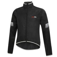 Zero Rh+ Aria Light Cycling Jacket