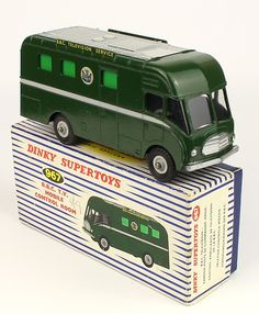 Welcome to our website, we are established as one of the market leaders in top quality obsolete, diecast Dinky, Corgi, Matchbox & T. Van Car, Beer Quotes, Corgi Toys, Hobby Toys, Elm Street, Classic Toys, Old Toys, Vintage Toys, Hot Wheels