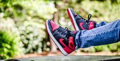 Buy multi color Nike Roshe run, click the link, immediate purchase