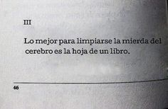 Image about text in Frases by Cynthia Holos on We Heart It Poem A Day, Love Phrases, Words Worth, Its A Wonderful Life, Spanish Quotes, True Words, Decir No, We Heart It, Best Quotes