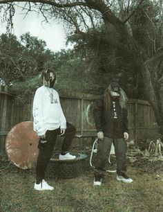 Фотографии $uicideboy$   G*59 – 11 альбомов