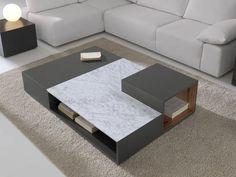 Tavolini da salotto design stile minotti a parma kijiji annunci