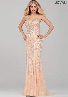 prom gowns elegant | ... -elegant-backless-white-evening-dresses ...