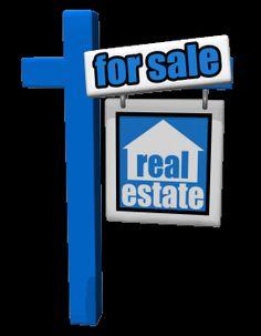 Agenzia Immobiliare Napoli .:.CASAin.:. Real Estate | Italy - 2/3 Vani Sorrento...