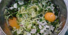 Ελληνικές συνταγές για νόστιμο, υγιεινό και οικονομικό φαγητό. Δοκιμάστε τες όλες Grains, Rice, Ethnic Recipes, Greek Recipes, Food, Side Dishes, Ideas, Essen, Greek Food Recipes