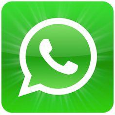 WhatsApp se Actualiza y Pasa a Ser una App Gratuita para iPhone