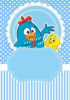 capa+galinha+pintadinha.png (1126×1600)