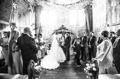 a sonora wedding at union hill inn