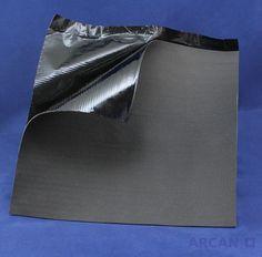 HydroFlex Dichtband 272.25 - Klebefoliensystem zur Abdichtung von Fugen und Rissen. (25 cm breit, Rolle 20 m) - http://shop.arcan.biz/produkt/hydroflex-dichtband-272-25-klebefoliensystem-zur-abdichtung-von-fugen-und-rissen-25-cm-breit-rolle-20-m