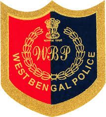 JobZ BaskeT: West Bengal Police Recruitment 2016 – 659 Junior C...