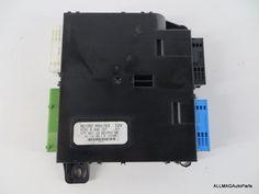 2002-2006 Mini Cooper Body Control Module BECM 61356943157 R50 R53