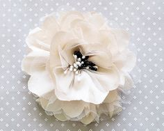 To light up every bag, boring shirt or.. , the DIY Brooch pins