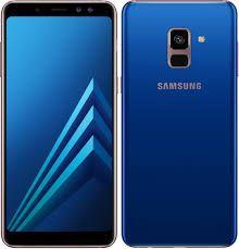 Samsung Galaxy A6 Plus Price In Pakistan Samsung Galaxy Samsung Galaxy
