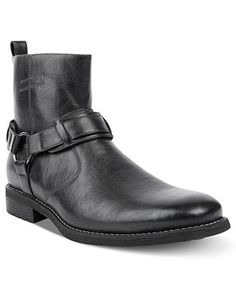 Madden Shoes, Differ Boots - Mens Boots - Macy\'s