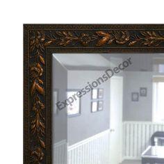 mirror mirror full movie online free youtube