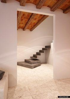 House_in_Calaf_Susanna