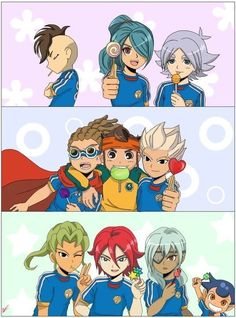 Inazuma Eleven Axel, Litle Boy, Art Assignments, Fandom, Cartoon Art, Anime Manga, Anime Characters, Chibi, Pokemon