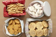Southern Hospitality, Wrapped Up: Benne Sticks, Moldy Mice, Tidewater Cinnamon Cakes and Pecan-Cheddar Pennies. Christmas Nibbles, Christmas Baking, Christmas Cookies, Christmas Crafts, Southern Christmas Recipes, Southern Recipes, Southern Food, Mouse Recipes, Cookie Recipes
