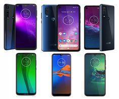 Motorola Mobile Price List, Latest Motorola New Mobile 2020 Mobile Price List, Mobile Phone Price, Mobile Phones, Latest Mobile, New Mobile, Technology Gadgets, Tech Gadgets, Smartphone Price, Latest Smartphones