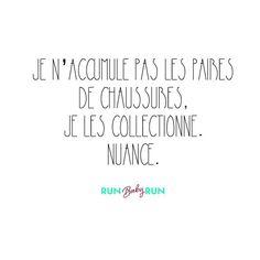 Best 65 Du Tableau Meilleures Images Shoe Ever Quotes Citations X77CgqxEw