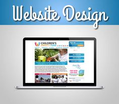 Custom Website Design  I can start designing by ClearImageGraphics, $299.00