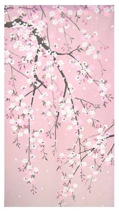 150 Japan 453 for sale online Cherry Blossom Drawing, Cherry Blossom Decor, Cherry Blossom Background, Cherry Blossom Japan, Blossom Trees, Japanese Cherry Blossoms, Cherry Blossom Wallpaper, Beautiful Lights, Beautiful Flowers