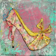 mixed media art - Yahoo Image Search results