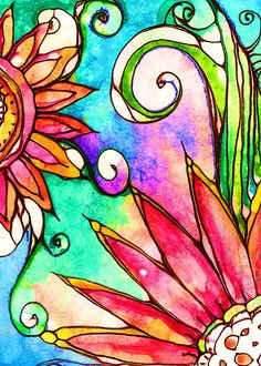 Devine Painting by Robin Mead - Devine Fine Art Prints and Posters for Sale