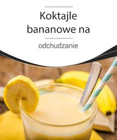 Healthy Recipes, Healthy Food, Cantaloupe, Smoothies, Detox, Cocktails, Pudding, Fruit, Healthy Foods