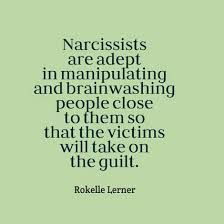 a narcissist weapon - Google Search