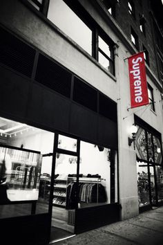 supreme new york.