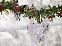 http://www.eguardoilmondodalmioblog.com/2013/11/copenaghen-dicembre-tra-tradizioni.html