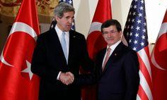 Turquía y Estados Unidos discuten por resolución que pide reconocer el genocidio armenio   Soy Armenio