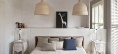 Sypialnia/Bedroom