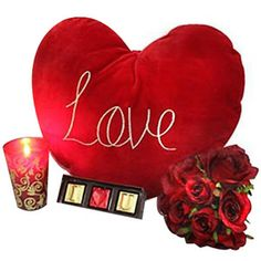 Love Message Delight Rs 1499/- http://www.tajonline.com/valentines-day-gifts/product/v3020/love-message-delight/?aff=pint2014/