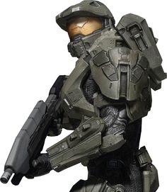 Halo-4-Master-Chief-halo-30585560-1671-1920.jpg 1,671×1,920 pixels