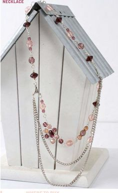 #ClippedOnIssuu from Creative Beads and Jewellery 8