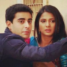 kumud and saras hd