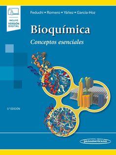 Consulta su disponibilidad en el catálogo de la Biblioteca Medicine Student, Veterinary Medicine, Pharmacy, Pattern Recognition, Biology
