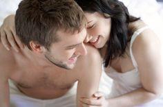 Atividade sexual pode equivaler a caminhada de até 1 hora, diz especialista | Portal PcD On-Line