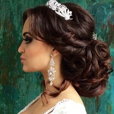 wedding-hairstyles-11-03262014nz