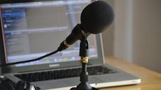 Learn how to start a podcast on your WordPress website, from podcast theme and recording equipment recommendations to publishing your podcast on iTunes.