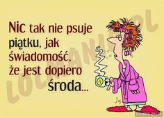 ♥ⓛⓞⓥⓔ Weekend Humor, Good Mood, Motto, Memes, Sentences, Quotations, Haha, Geek Stuff, Good Morning
