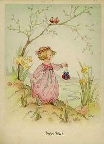 Charlotte Baron RAA   Soloillustratori
