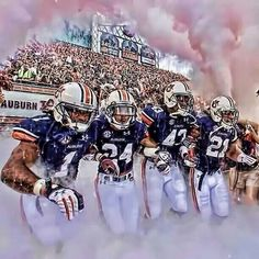 23 best graphics images on pinterest auburn football auburn auburn vs auburn tigers auburn football football rules football 2013 college football auburn university eagles funny audio voltagebd