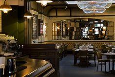 The Avalon, Clapham Best London Pubs, Best Pubs, Gastro Pubs, London Eats, London Free, Sunday Roast, Shots, Restaurant, Bar