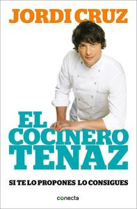 Descargar Revista Soy Chef Free Download