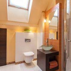 aluprofil led lichtleiste eingefliest als beleuchteter einstieg in dusche bad pinterest. Black Bedroom Furniture Sets. Home Design Ideas